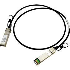10G SFP+ Direct Attach Cable(DAC)