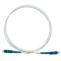 SC/PC-SC/PC FTTH patch cord