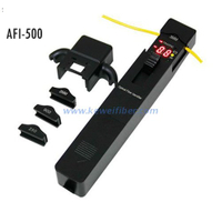 AFI-500 Optical Fiber Identifier